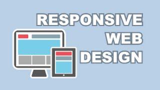 getlinkyoutube.com-Responsive Web Design