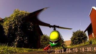 getlinkyoutube.com-Walkera V120D02S - Flight School (maiden)