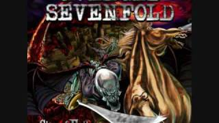 Avenged Sevenfold - Beast and the Harlot (With lyrics)