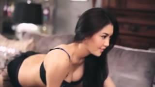 getlinkyoutube.com-MADเป๊ะ ASAP เอิร์ก เลดเดอเอร์ ft Alexandra stanFan Made