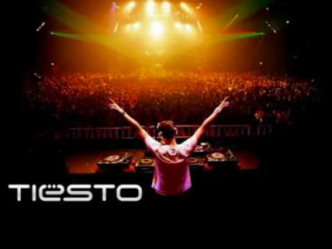 DJ Tiesto - Satisfaction -9fTvjaMRVT8
