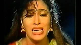 getlinkyoutube.com-Popy bd rape attempt