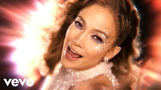 Jennifer Lopez - Feel The Light
