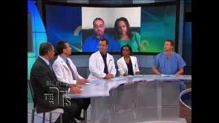 getlinkyoutube.com-Premature Ejaculation Cures