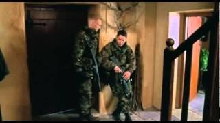 getlinkyoutube.com-Dog Soldiers - Full Movie