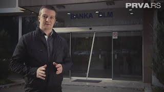 getlinkyoutube.com-Dosije - Bankareva zagonetka
