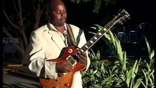 Msondo Ngoma Music Band Transfer Official Video