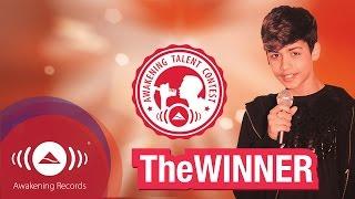 getlinkyoutube.com-Harris J - Awakening Talent Contest Winner #AwakeningStar