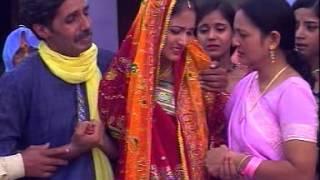 getlinkyoutube.com-ANGNA KI CHIRIYA,bhoj puri video song,desi bhojpuri songs