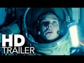 LIFE | Trailer 2 Deutsch German | 2017 - mit Ryan Reynolds & Jake Gyllenhaal