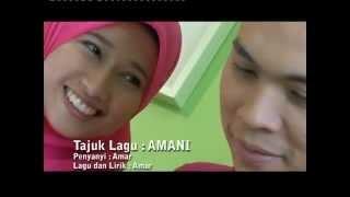 getlinkyoutube.com-Amar - Amani