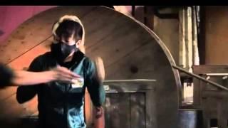 getlinkyoutube.com-CROW ZERO 3 -BEST SCENE-