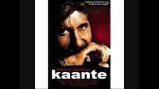 amitabh bachan top 10 movies