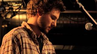 Milky Chance – Le Ring – Live
