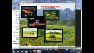 getlinkyoutube.com-MultiBoot CD