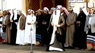 getlinkyoutube.com-حفل الشاعر سلمان الحياني أبو مشاري