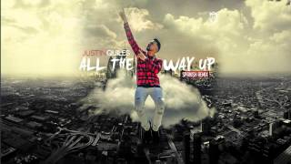 getlinkyoutube.com-Justin Quiles - All The Way Up (Spanish Remix) [Official Audio]