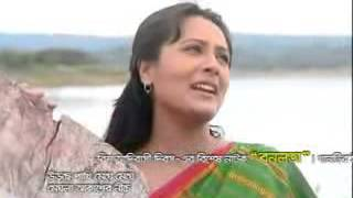 getlinkyoutube.com-Opi Karim sings a Chakma Song   utton pege mege mege