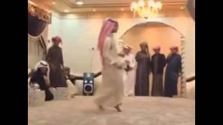getlinkyoutube.com-سعب شباب بسم الله مشالله