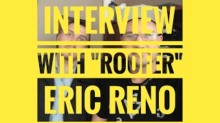 getlinkyoutube.com-Business & Marketing Q&A w - Eric Reno $3.1M Last Year in His Roofing Company