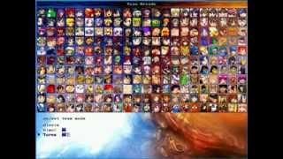 getlinkyoutube.com-Mugen Anime Especial 3