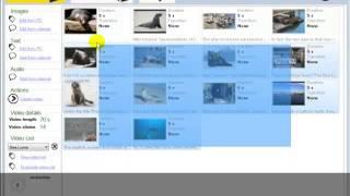 getlinkyoutube.com-VIDEO SPIN BLASTER PRO MAKES VIDEO CREATION EASY!