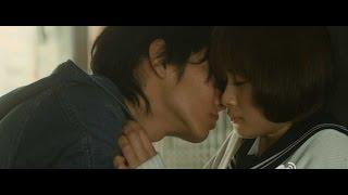getlinkyoutube.com-【The Liar And His Lover】 Please, Don't Go
