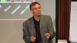 getlinkyoutube.com-Calorie Density with Jeff Novick