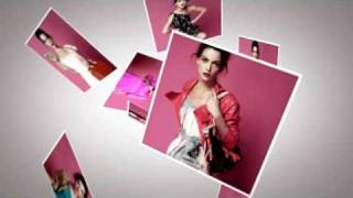 getlinkyoutube.com-Freeze time photo display (www.revostock.com) - After Effects Project