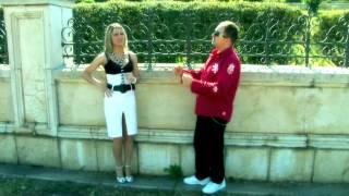 Costi Ioniță & Oanna - Așa-i viața omului ( Oficial Video )
