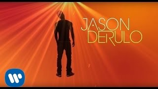 Jason Derulo - The Other Side (Lyric Video)
