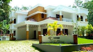 getlinkyoutube.com-Beautiful Homes in Jaihind Tv -Episode -39