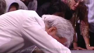 getlinkyoutube.com-Benny Hinn - Epic Event in Philadelphia