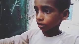 WIIL IYO GABADH SOMALI SAMEYNAYAH VIDEO SHAXAARI