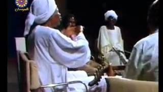 getlinkyoutube.com-خضر بشير فيديو جميل جدا ...!!
