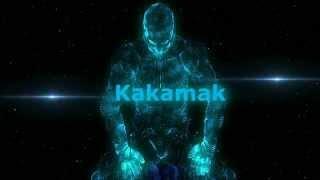 getlinkyoutube.com-Intro: Template Sony Vegas Pro 11,12 Iron Man - Free Template Editable