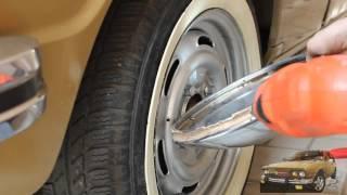 getlinkyoutube.com-Como adaptar calota do Fusca na Brasília