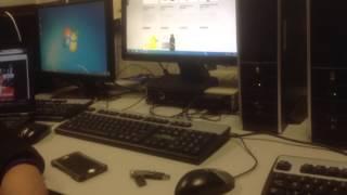 getlinkyoutube.com-Rubber Ducky USB Attack
