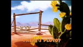 getlinkyoutube.com-54. Magic English Wild West - Disney's Magic English
