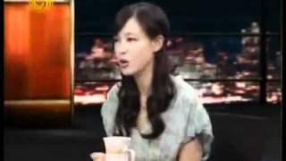 getlinkyoutube.com-锵锵三人行2011-04-27 B:食物掺假者多为老实巴交的庄稼人
