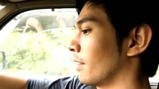 getlinkyoutube.com-หนังเกย์ ★ [Thai Movie] Threesome สามเรา (Full) 2012