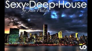 getlinkyoutube.com-★ Best Sexy Deep House September 2013 ★ by Jean Philips ★