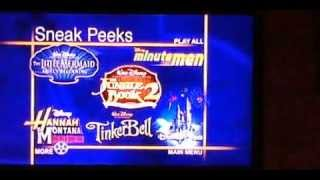 getlinkyoutube.com-Sneak Peeks Menu (From Enchanted DVD)
