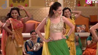 getlinkyoutube.com-Badii Devrani - Episode 153 - October 28, 2015 - Webisode
