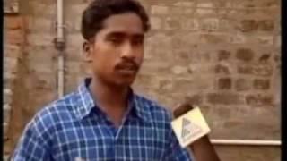 getlinkyoutube.com-Kerala Cobra bites,       sreejithkilli.wmv