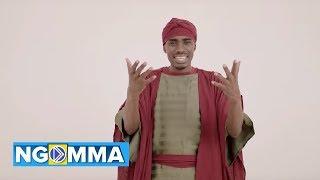 Kala Jeremiah Ft Walter Chilambo - NATABIRI (Official Video)