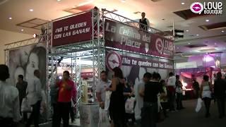 getlinkyoutube.com-Tijuana Exxxpo erótica 2013