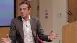 getlinkyoutube.com-ex Goldman Sachs Trader Tells Truth about Trading - Part 1