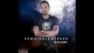 New Ethiopian music 2015-kako-yanin Gara