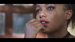 Luminous Ft. Pendo 'Set Me Free' (Official Video by Sukez)